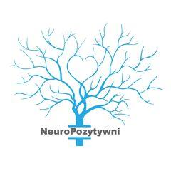 Fundacja NeuroPozytywni