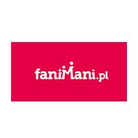 Fundacja FaniMani