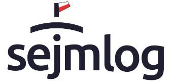 Fundacja SejmLog - logotyp/zdjęcie