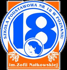 Rada Rodziców przy SP 18 w Poznaniu