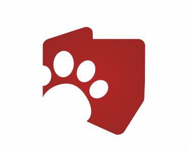 Dolnośląski Inspektorat Ochrony Zwierząt - logotyp/zdjęcie