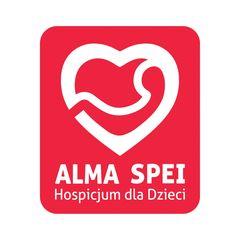 ALMA SPEI Hospicjum dla Dzieci