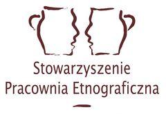 Stowarzyszenie Pracownia Etnograficzna im. Witolda Dynowskiego