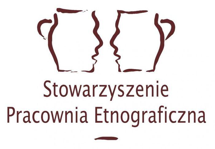 Stowarzyszenie Pracownia Etnograficzna im. Witolda Dynowskiego - logotyp/zdjęcie