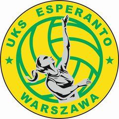 UKS Esperanto