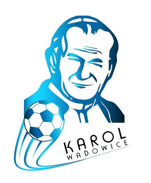 PUKS KAROL Wadowice - logotyp/zdjęcie