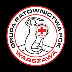 Grupa Ratownictwa PCK Warszawa