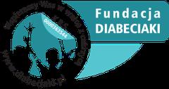 Fundacja Diabeciaki