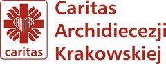Caritas Archidiecezji Krakowskiej