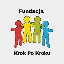 Krok Po Kroku - logotyp/zdjęcie