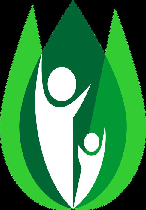 Stowarzyszenie Do Przodu - logotyp/zdjęcie