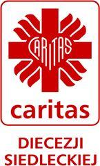 Caritas Diecezji Siedleckiej