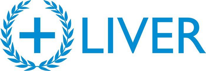 Stowarzyszenie Pomocy Chorym Dzieciom LIVER - logotyp/zdjęcie