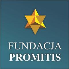 Fundacja PROMITIS