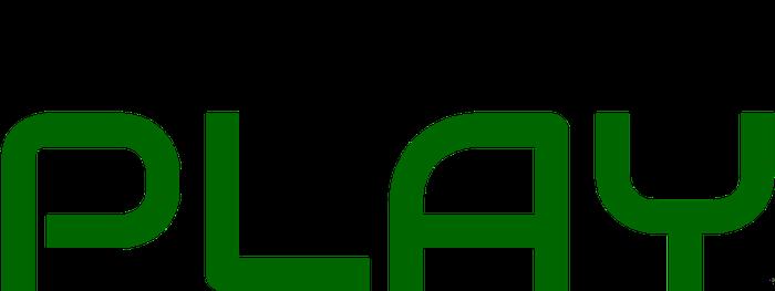 Klub Sportowy PLAY Ostróda/Akademia Piłki Ręcznej - logotyp/zdjęcie