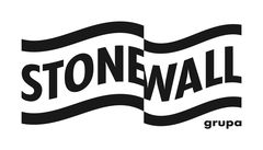 Stowarzyszenie Grupa Stonewall