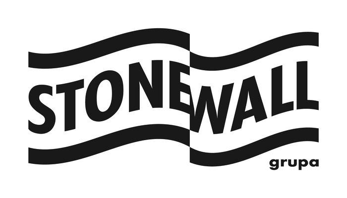 Stowarzyszenie Grupa Stonewall  - logotyp/zdjęcie