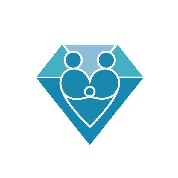 Fundacja Rodzic Nie Pęka - logotyp/zdjęcie