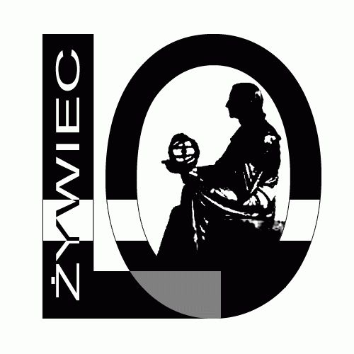 I Liceum Ogólnokształcące im. M. Kopernika w Żywcu - logotyp/zdjęcie