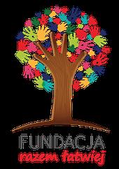 Fundacja Razem Łatwiej