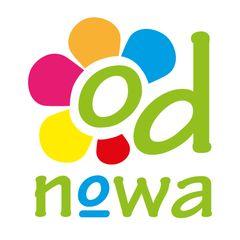 Fundacja Wieloprofilowego Usprawniania OD NOWA