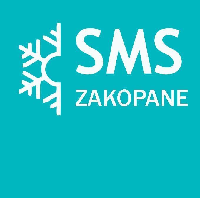 Rada Rodziców przy Zespole Szkół Mistrzostwa Sportowego - logotyp/zdjęcie