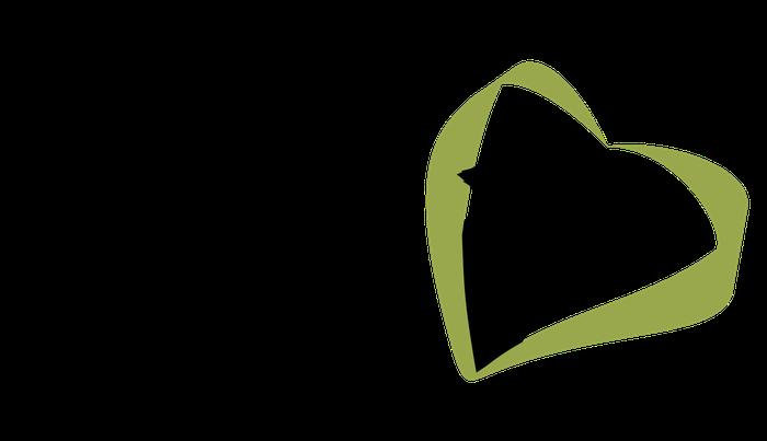 Fundacja Głosem Zwierząt - logotyp/zdjęcie
