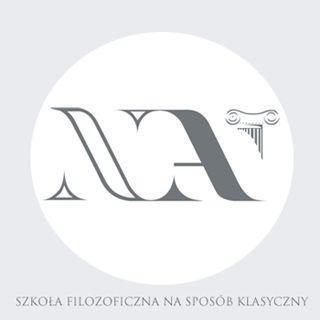 Towarzystwo Kulturalne Nowa Akropolis - logotyp/zdjęcie