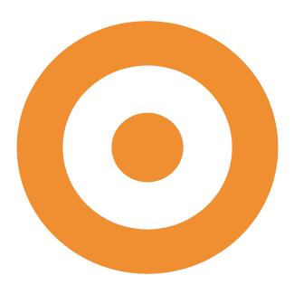 Stowarzyszenie Obywatele Obywatelom - logotyp/zdjęcie