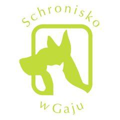 Fundacja Schronisko dla Zwierząt w Gaju