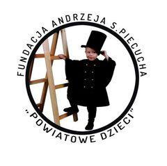 """Fundacja Andrzeja S. Piecucha """"Powiatowe Dzieci"""""""