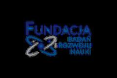 Fundacja Badań i Rozwoju Nauki