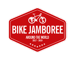Fundacja Światowe Jamboree - logotyp/zdjęcie