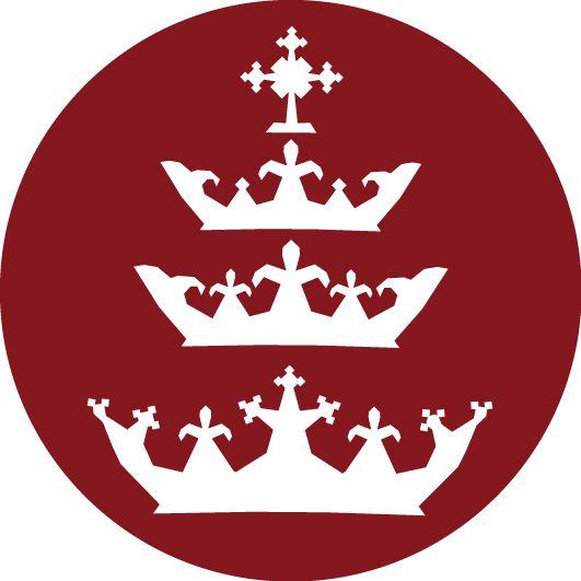 Fundacja św. Grzegorza Wielkiego - logotyp/zdjęcie