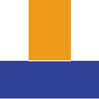 Fundacja Pomocy Osobom z Autyzmem MADA - logotyp/zdjęcie