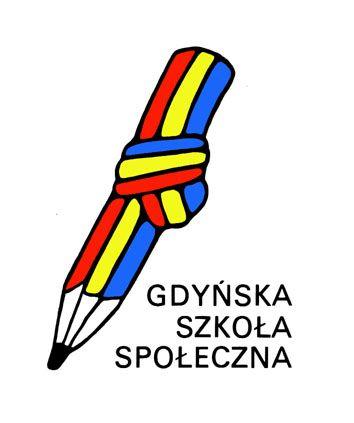 Polskie Stowarzyszenie na Rzecz Edukacji i Integracji TACY SAMI - logotyp/zdjęcie