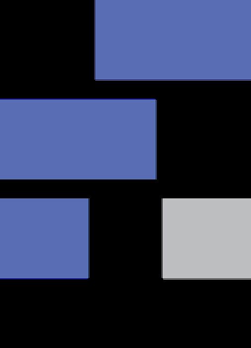 Fundacja NTM - logotyp/zdjęcie