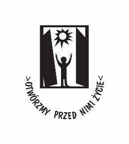 Polskie Stowarzyszenie na rzecz Osób z Niepełnosprawnością Intelektualną Koło w Suwałkach - logotyp/zdjęcie