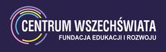Fundacja Edukacji i Rozwoju Centrum Wszechświata