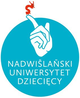 Fundacja Nadwiślańskiego Uniwersytetu Dziecięcego - logotyp/zdjęcie