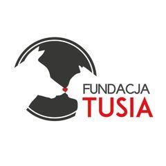 Fundacja TUSIA