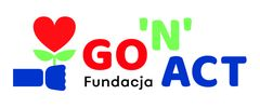 Fundacja Go'n'Act
