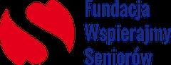 Fundacja Wspierajmy Seniorów