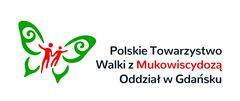 Polskie Towarzystwo Walki z Mukowiscydozą Oddział w Gdańsku
