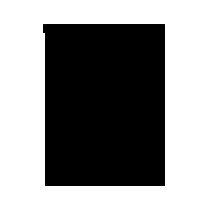 Fundacja Trinity Broadcasting Network Polska - logotyp/zdjęcie