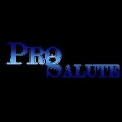 Stowarzszenie Pro Salute