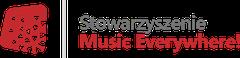 Stowarzyszenie Music Everywhere
