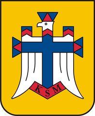 Katolickie Stowarzyszenie Młodzieży Diecezji Rzeszowskiej
