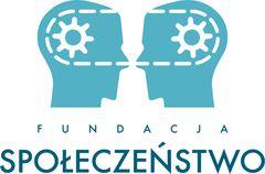 Fundacja Społeczeństwo