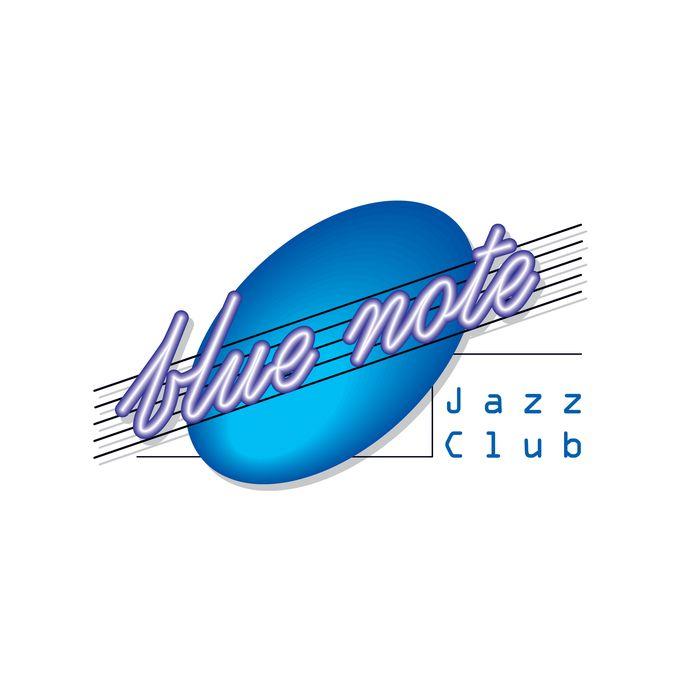 Stowarzyszenie Inicjatyw Muzycznych Blue Note